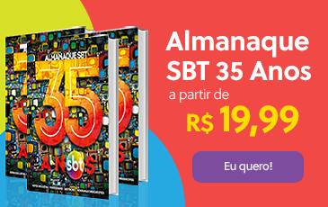 Almanaque SBT 39 anos (Banner 1)