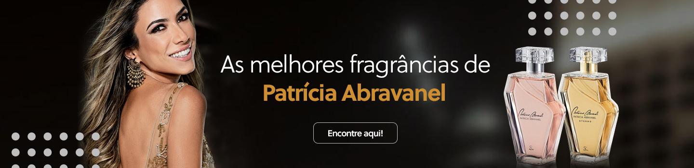 Patricia Abravanel (Banner 5)
