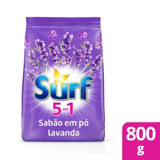 image-ff5d2f7455484275a547029bec698e44