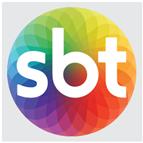 Produtos Exclusivos SBT